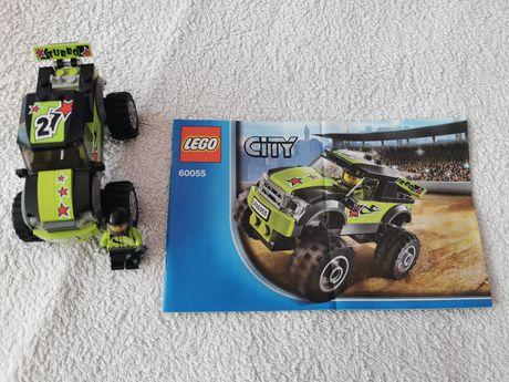 Klocki Lego City 60055