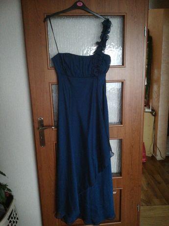 Sprzedm sukienkę