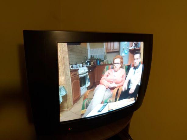 Sprzedam telewizory kineskopowe
