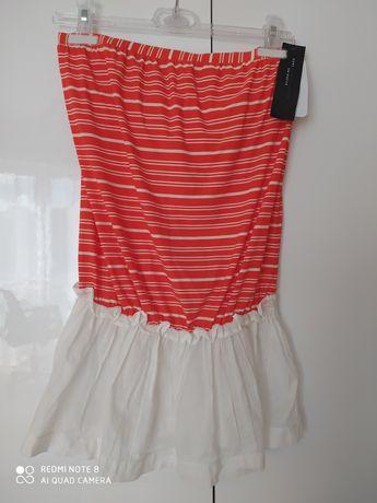 Sukienka plażowa Marc Jacobs 36-38