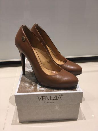 Buty venezia rozmiar 38