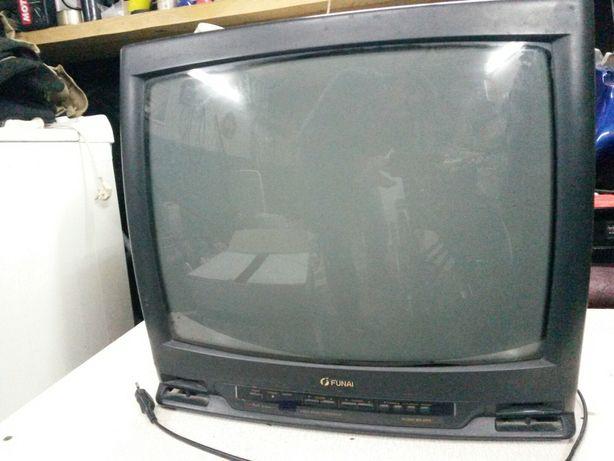 Телевизор Funai!