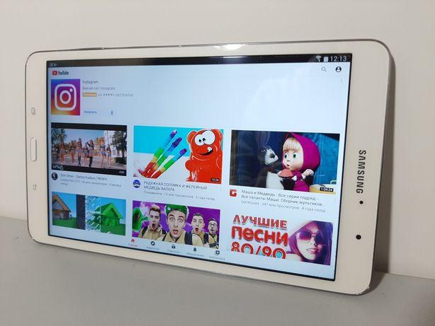 "Планшет Samsung Galaxy TabPro SM-T320 8,4"" 2/16Gb"