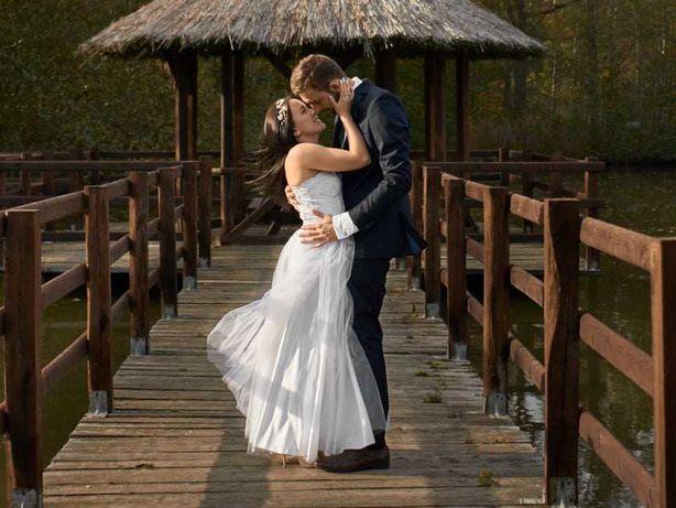 Fotograf na Ślub, Wesele, Eventy