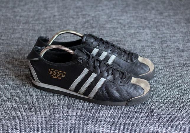 Кросівки Adidas Originals Italia Оригінал. 43р