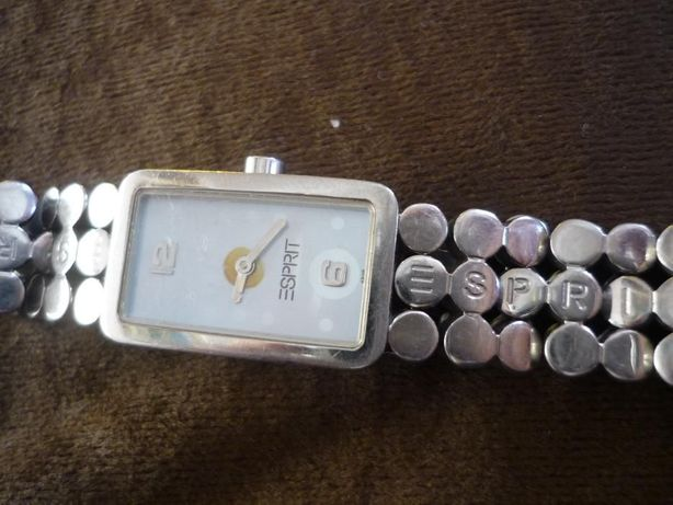 Часы женские ESPRIT