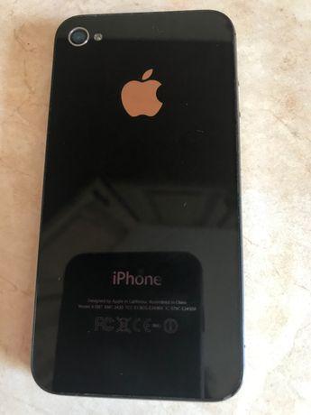 Продам Айфон 4 из Америки