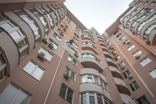 Продается 1-но комнатная квартира в новом доме Черемушки 0% комиссии