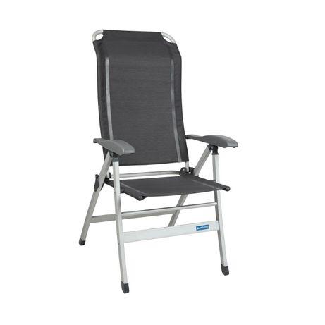 Cadeira de Campismo Midland