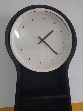 Relógio grande ikea