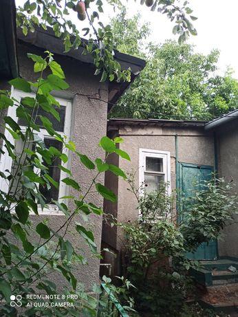 Сдам часть дома по ул. Леонида Быкова.