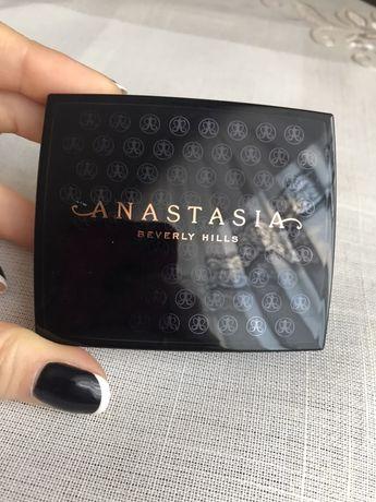 Anastasia Beverly Hills Powder Bronzer Tawny
