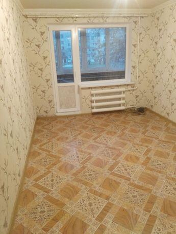 Продам 2-х комнатную чешку в г. Першотравенск, Днепр. обл.