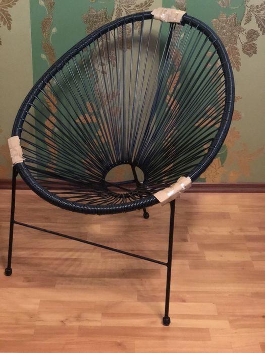 Асаpulko крісло Умань - изображение 1