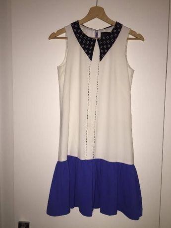 śliczna sukienka firmy Simple rozmiar M