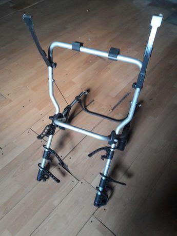 Bagażnik na rowery Corsa D