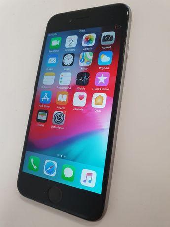 Apple iPhone 6 16GB Space Gray oryginalny Gr. B sklep Warszawa marża
