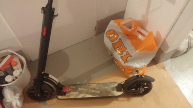 Hulajnoga Besrey scooter