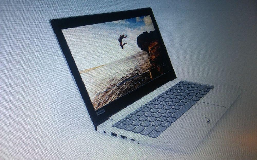 Laptop Lenovo IdeaPad 120S Tanio! Bydgoszcz - image 1