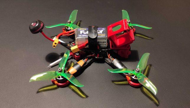Drone 5 polegadas