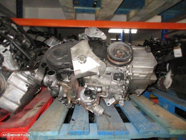 Motor para VW 1.2 tdi ANY