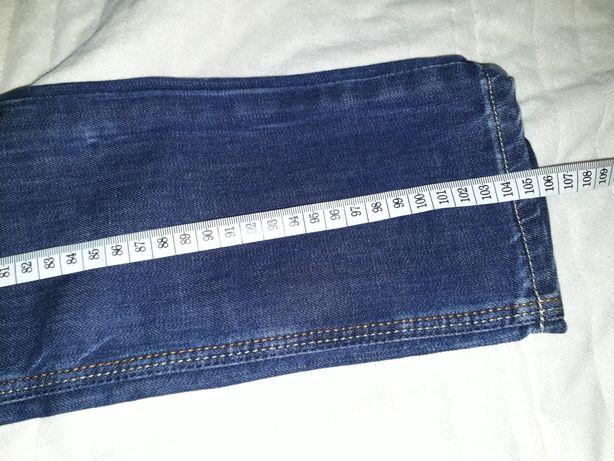 Spodnie Vertus