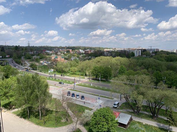 Продам квартиру, 50 м.кв.,пр. Чорновола, терміново