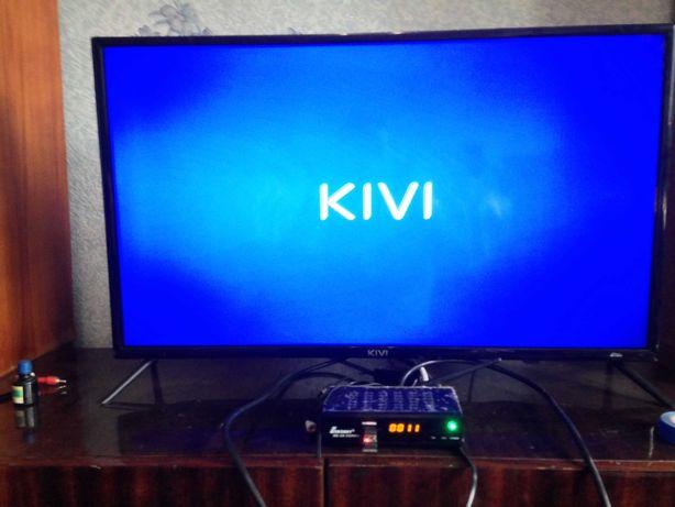 "Телевизор 32"" Kivi 32H510KD"