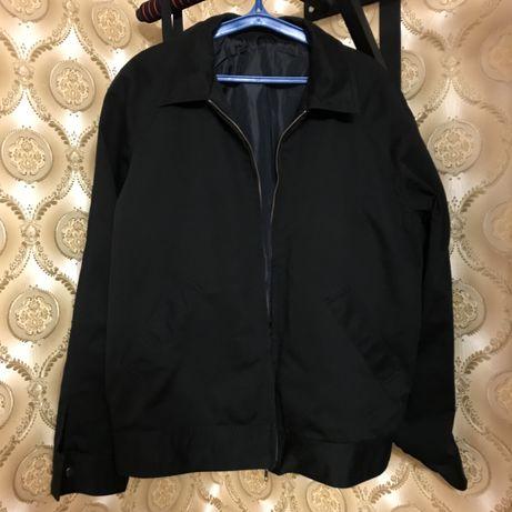 Куртка Харик H&M