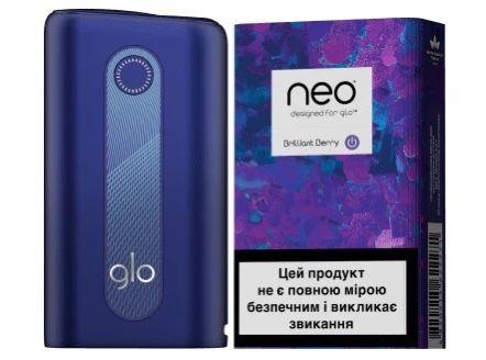 Glo Nano/Glo Pro/Glo Hyper/Iqos/Гло Нано/Гло Про/Гло Хайпер/Айкос