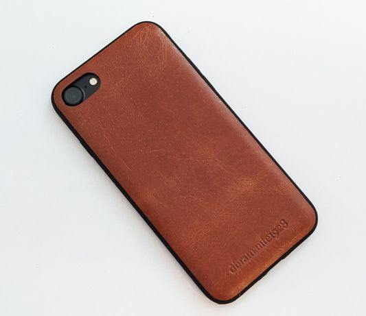 ETUI CASE obudowa do iPhone 7/8 oraz iPhone SE 2020
