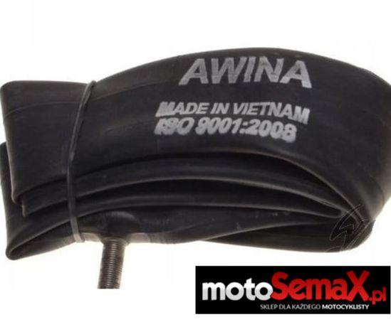 AWINA Dętka Bike 24 X 1.75/1.95 DV - Motosemax.pl