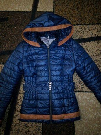 Куртка , курточка, парка