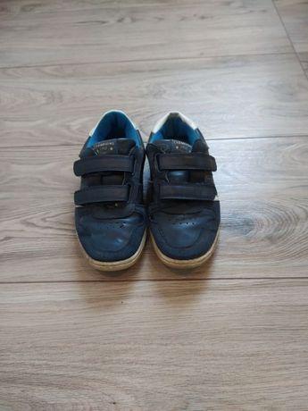 Adidasy chłopiece 32 buty YoungStyle na rzepy