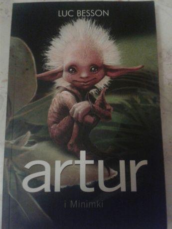 Artur Luc Besson