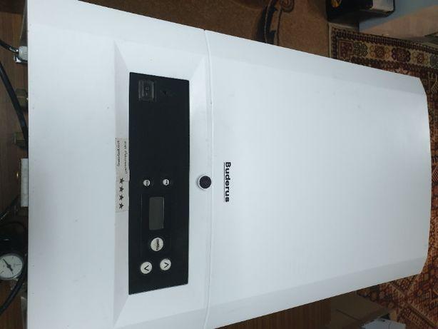 Buderus kocioł grzewczy CE-0063BP3275 na części