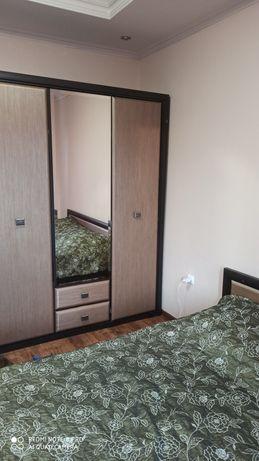 Оренда 2-х кімнатної квартири !