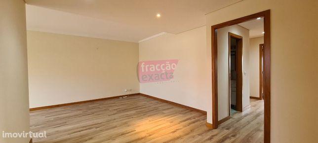 Arcozelo (Aguda) | Apartamento T2 | Lug. Garagem e Arrecadação