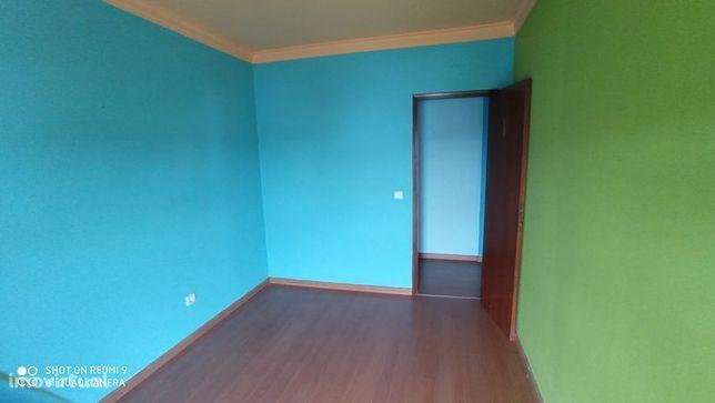 Apartamento em Azambuja, Aveiras de Baixo