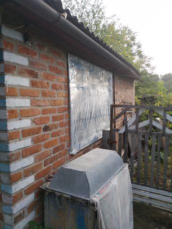 Дом в селе Ивановка, Чигиринский район
