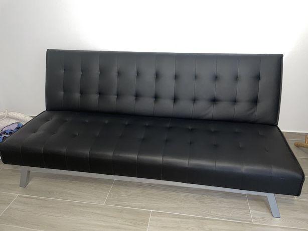 Sofa cama completamente novo