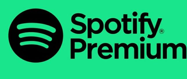 Spotify Premium 3 miesiące