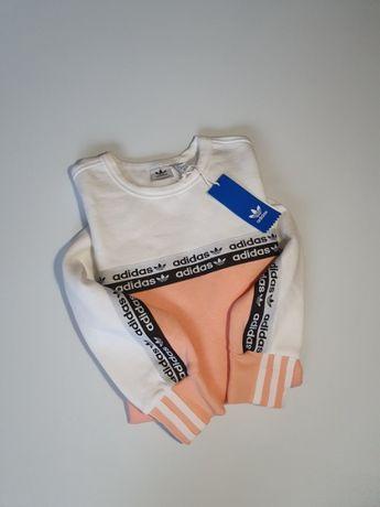 Продам свитшот толстовка adidas sweatshirt