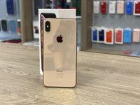 Apple iPhone XS Max 64GB Gold (MT522), 7.5/10