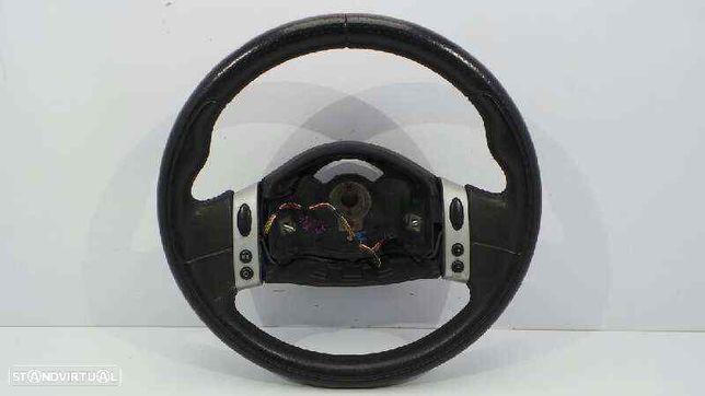 2375R5017  Volante MINI MINI (R50, R53) Cooper S