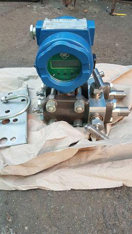 Сафір 5415, Сафир 5415, датчик давления, преобразователь давления.