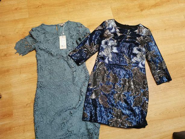 Hurtownia odzieży nowej na kilogramywiosna lato outlet
