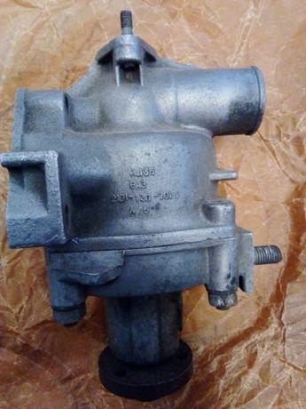 Помпа водяная ВАЗ 2101-07