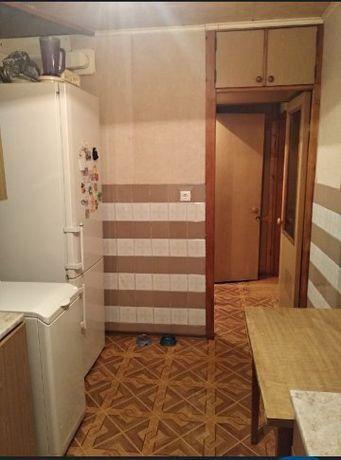 Продам-Обмен 2 комнатную квартиру Куйбышевский район Топаз