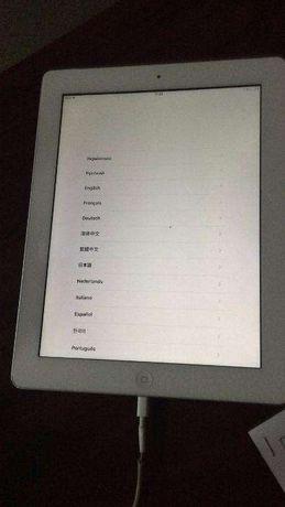 Дисплей (экран, матрица) для iPad 3, iPad 4 Retina ОРИГИНАЛ